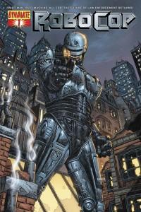 Robocop01-Cov-JD