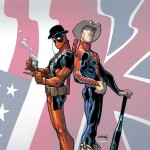 41_DEADPOOL_TEAM_UP_893