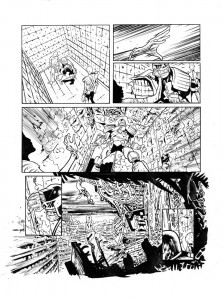 dredd_ink_pg2_sm