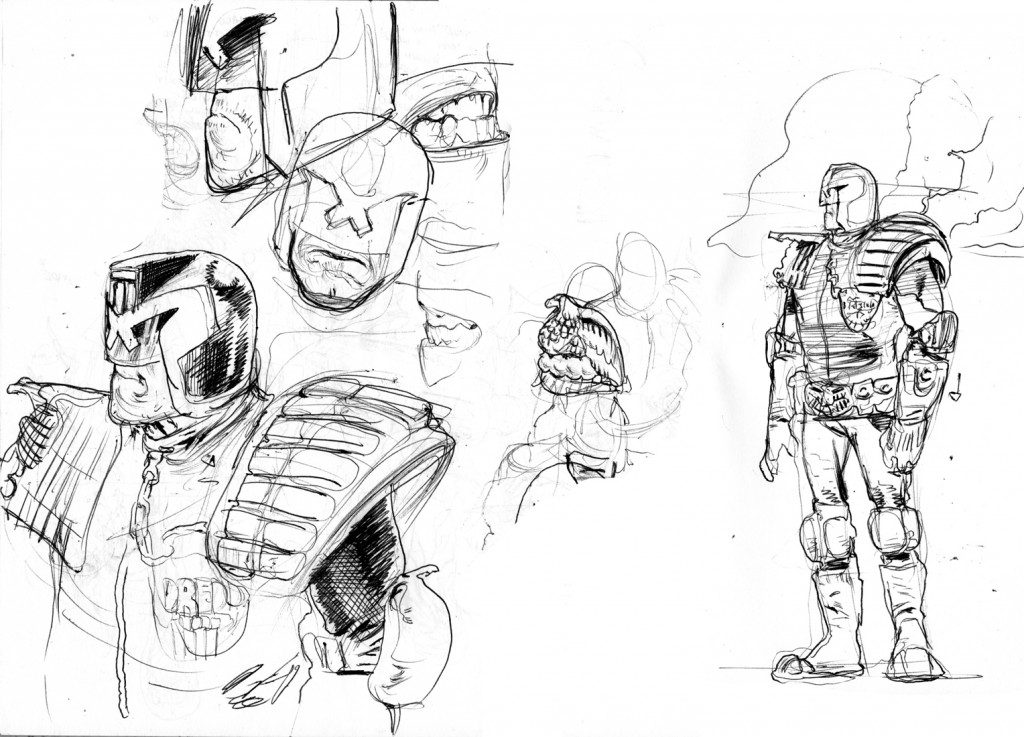 dredd_doodles1sm1-1024x737