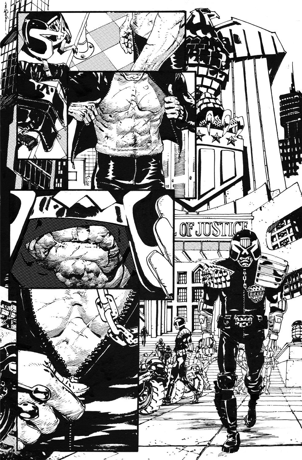 Dredd Wllms-rmG pg01