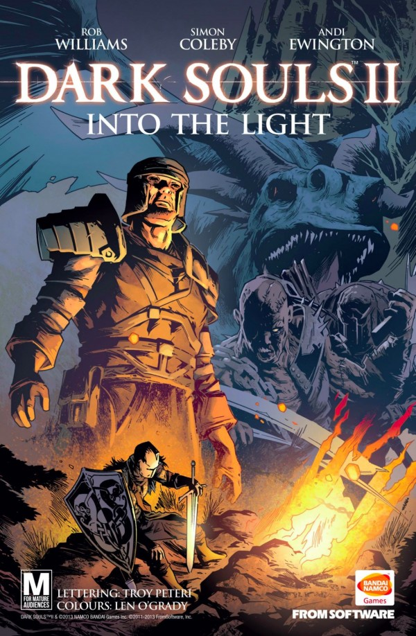 dark-souls-2-into-light-comic-cover-600x918