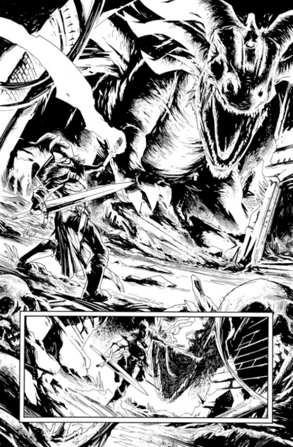 dark-souls-2-into-light-comic-page-600x915