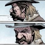 Ichabod header