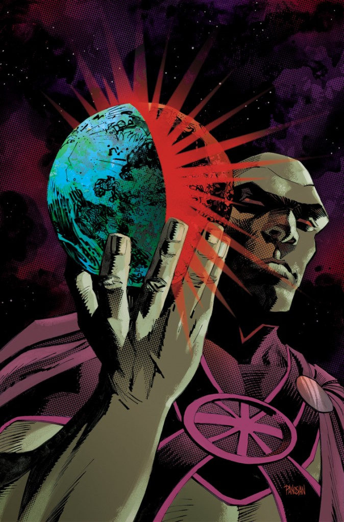 martian_manhunter_RGB_panosian3