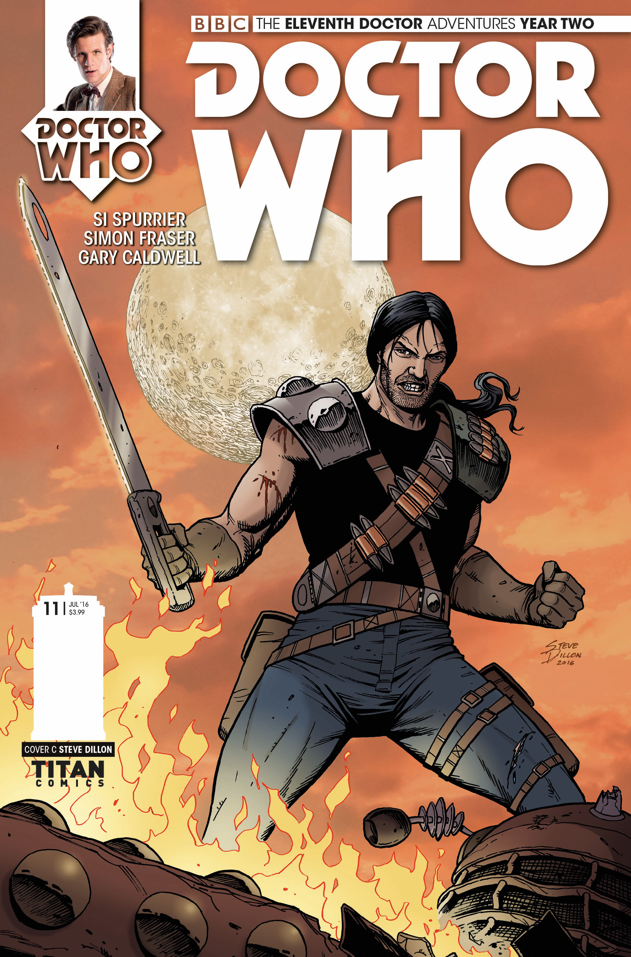 11D_Year_Two_#11_Cover_C_1 DILLON