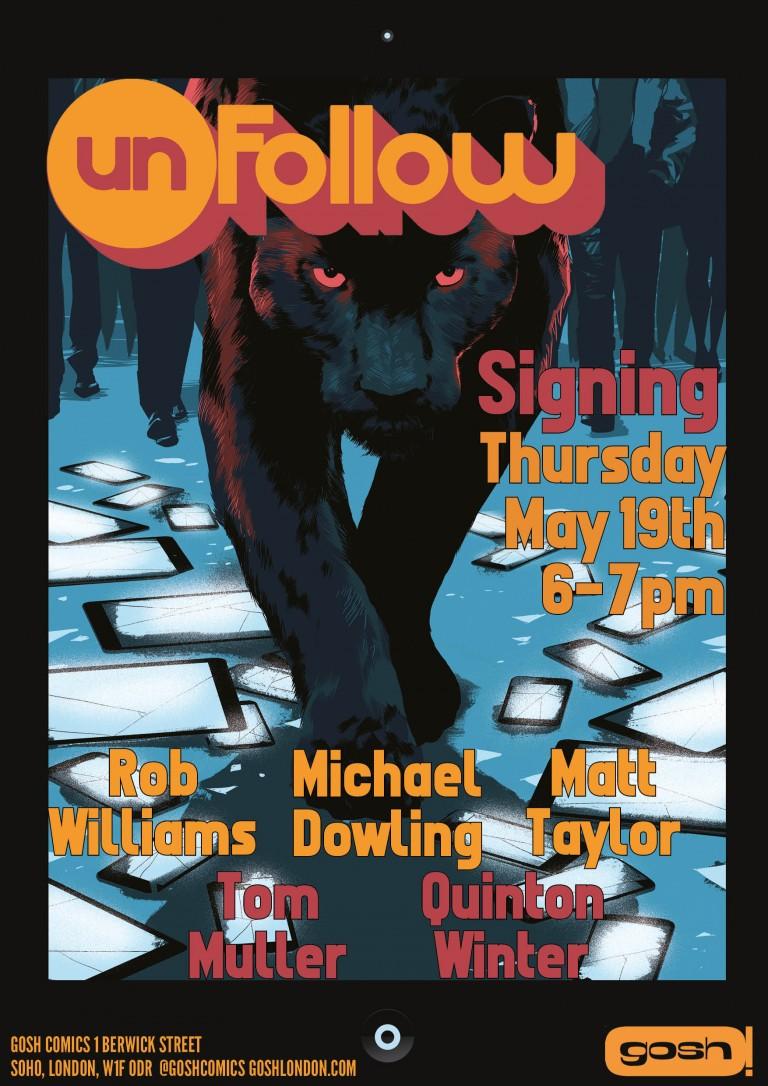 Unfollow-Poster-2-768x1086