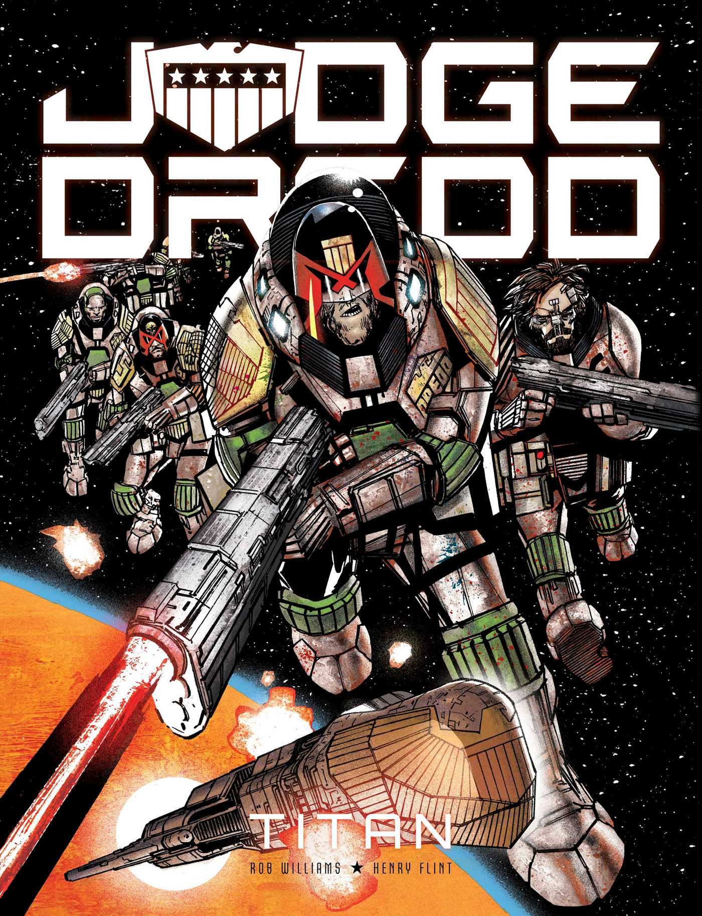 judge-dredd-titan-9781781084410_hr