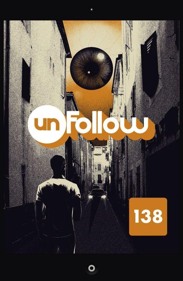 unfollow 9